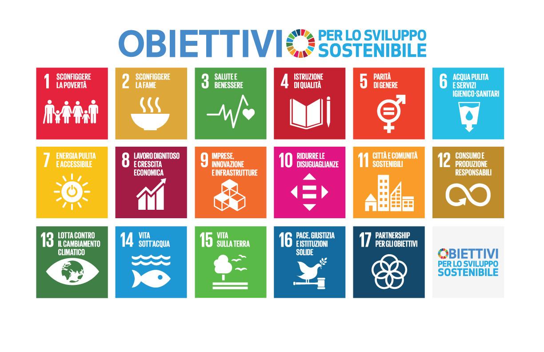 agenda-2030-obiettivi-sviluppo-sostenibile-completa.jpeg