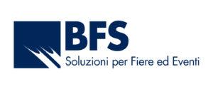 BFSitalianoCOLORE-mod-300x125.jpg