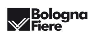 Logo-BolognaFiere-bn-300x116.jpg