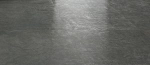 Archiresin_80x180-Anthracite-Copia-300x130.jpg